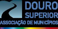 DOURO SUPERIOR
